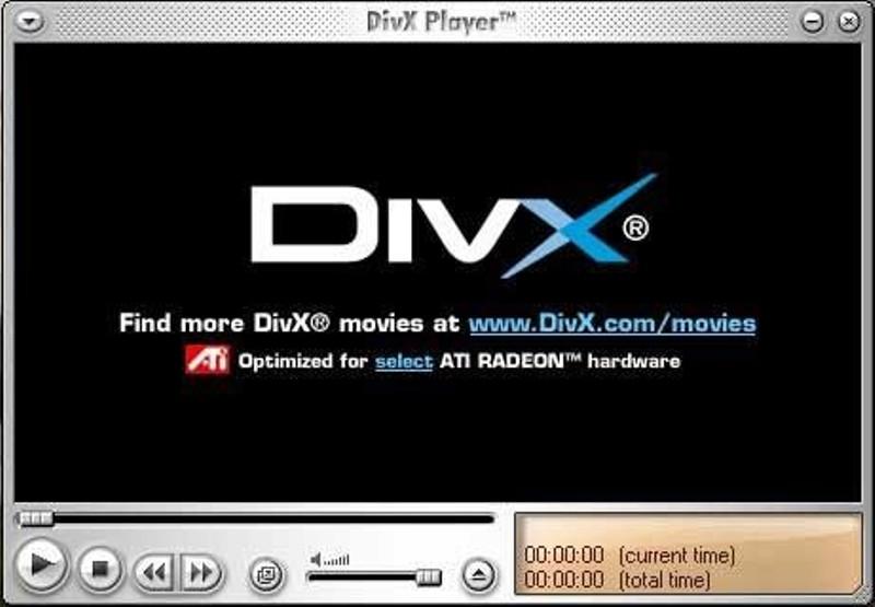 Скачать Видео Проигрыватель Для Андроид Дивикс